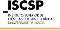 ISCSP